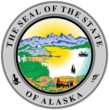 Seal of Alaska, Nursing Home Neglect