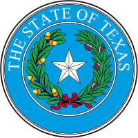 Texas Seal, Elder Home Abuse Laws