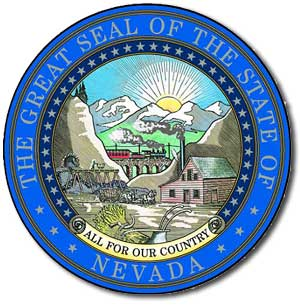 Nevada State Seal, Nursing Home Abuse Laws