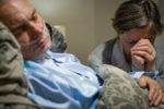Nursing Home Sepsis Lawyers, Wrongful Death Claims